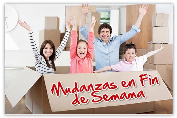 Servicio de mudanzas en guadalajara jalisco mudanzas gdl - Mudanzas en guadalajara ...